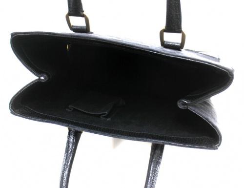 ハンドバッグのレディース