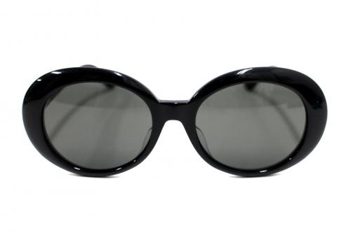 サンローランパリのサングラス