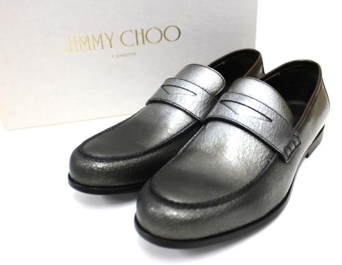 インポートブランドのJimmy Choo
