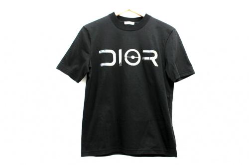 diorのディオール
