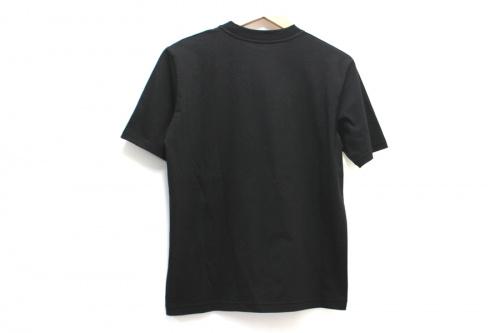 ディオールのTシャツ