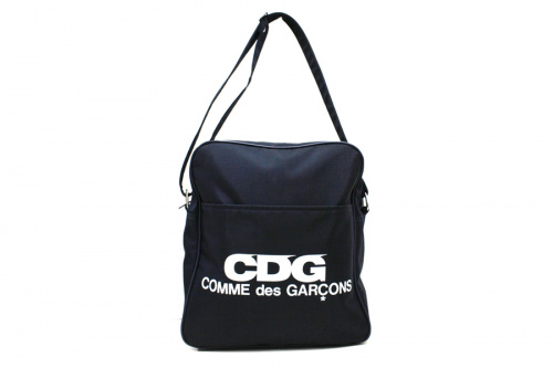 comme des garconsのコムデギャルソン