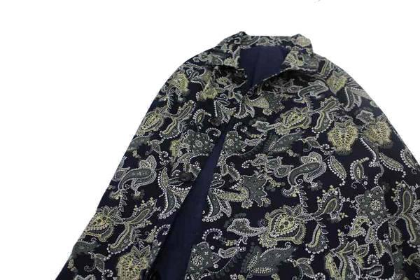 COMME des GARCONS HOMME/コムデギャルソンオム80年代ヴィンテージジャケット入荷しました!【古着買取トレファクスタイル戸越銀座店】