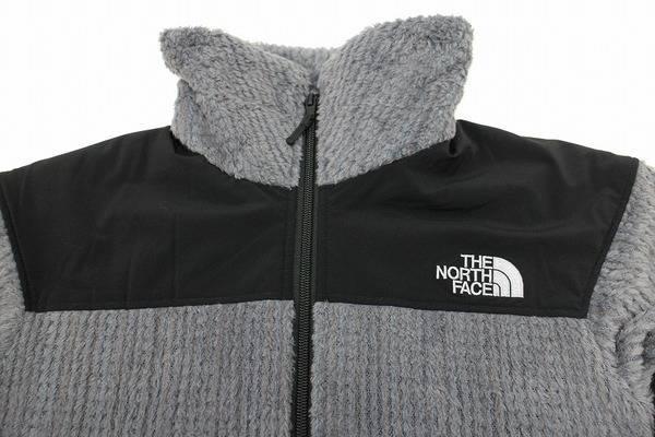 the north face/ザノースフェイス人気フリースアイテム入荷!!【古着買取トレファクスタイル戸越銀座店】