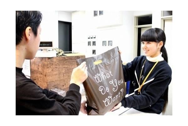 ★トレファクスタイル戸越銀座店アルバイト大募集★