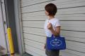「スーパーブランドのバッグ 」