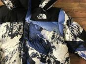 SUPREME(シュプリーム)×THE NORTH FACE 17AW Mountain Baltoro Jacketが何とこの価格に!