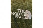 バルトロやアンタークティカなど大人気モデル多数のTHE NORTH FACEからダウンジャケットのご紹介。
