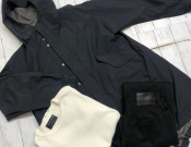 高性能アウトドアアイテム♪ 「MARMOT」よりGORE-TEX🄬 KS Mods Coatをご紹介いたします!