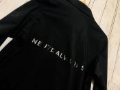 ニュートラルワークス/NEUTRALWORKS Coach Coatが入荷致しました。