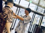 【アルバイト募集中】トレファクスタイル川口店で一緒に働きませんか?
