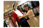 トレファクスタイル川口店で一緒に働きませんか? 【アルバイト募集!!】