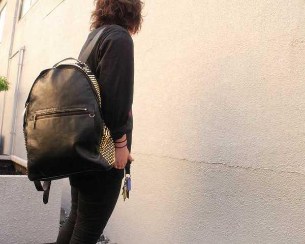「メンズの鞄 」