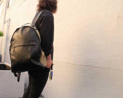 メンズの鞄