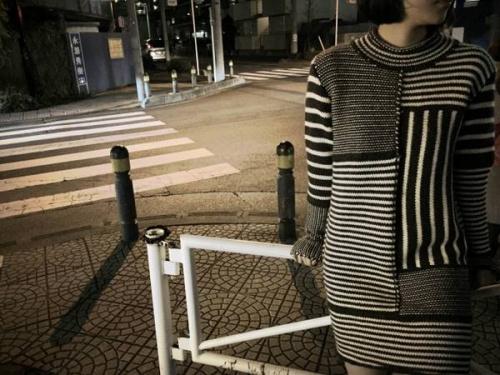 トレファクスタイル川口店ブログ画像2