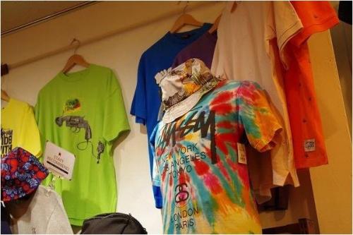 トレファクスタイル川口店ブログ画像1