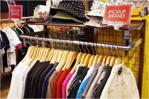 トレファクスタイル川口店ブログ画像3