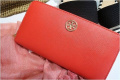 「トリーバーチの財布 」