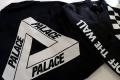 「Palace SkateboardsのVANS 」