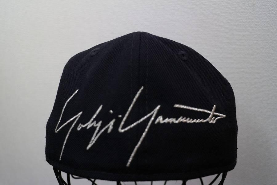 「Yohji Yamamotoのヨウジヤマモト 」