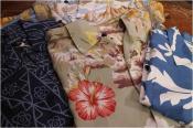 patagoniaから定番アイテムのパタロハ・シャツ入荷いたしました。/トレファクスタイル横浜都筑店