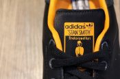 『adidas Originals × PORTER』コラボスニーカー入荷!