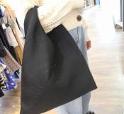 MM6(エムエムシックス)から定番人気のワンショルダーメッシュバッグが入荷!!