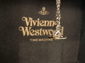 《Vivienne Westwood》時計&オーブアクセサリーご紹介...