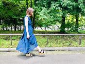 上質で本当に好きなものだけを集めたブランド MYLAN TOKYO