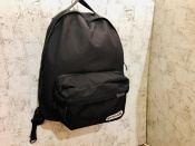 OUTDOOR PRODUCTS × bagjackのコラボバックパックの入荷...