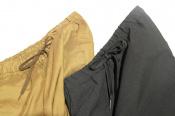 旅行者の為のWallet Pants【TEATORA/テアトラ】続々入荷