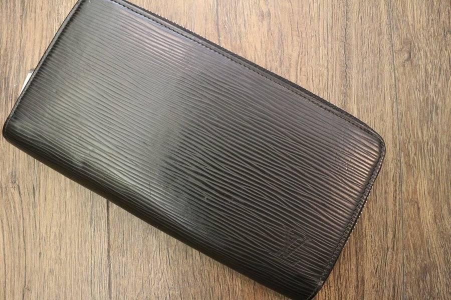 「ルイヴィトンの財布 」