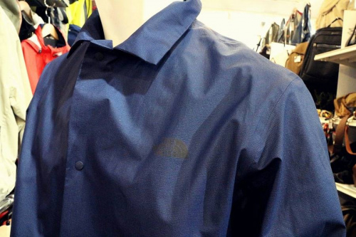 古着買取の横浜周辺 洋服買取