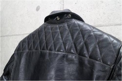 横浜 古着のアメカジ