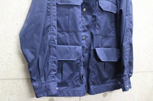 ジャケットの横浜 買取