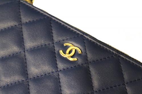 横浜 古着のショルダーバッグ