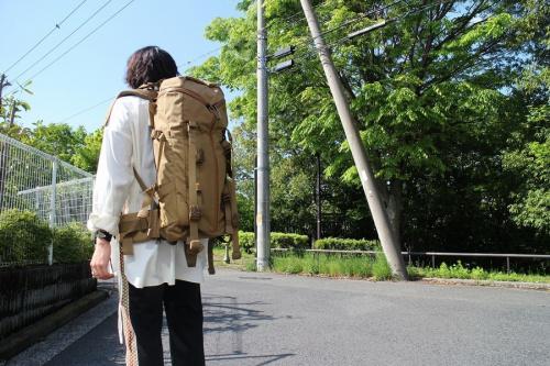 トレファクスタイル横浜都筑店ブログ画像5