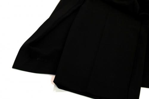 スカートのパンツ