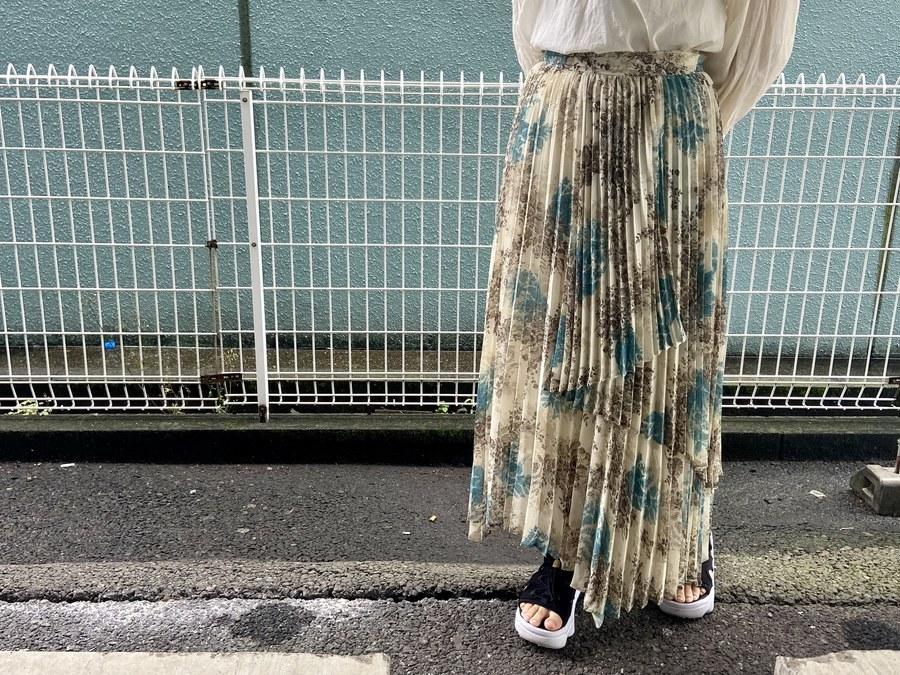 トレファクスタイル横浜都筑店ブログ画像2