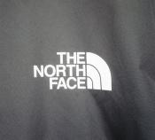 【THE NORTH FACE】王道アウトドアブランドより定番のナイロンジャケットが入荷!!!