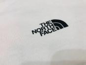 【THE NORTH FACE】買取UPキャンペーン実施中【ノースフェイス】