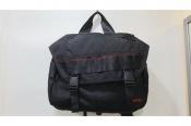 【BRIEFING/ブリーフィング】のバッグをご紹介いたします!〈トレファクスタイル亀戸2号店〉