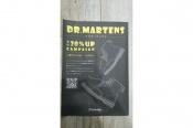 【Dr.Martens/ドクターマーチン】買取強化中です!〈トレファクスタイル亀戸2号店〉
