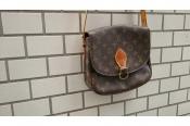 【LOUIS VUITTON/ルイヴィトン】のバッグが入荷しました!『古着買取トレファクスタイル亀戸2号店』