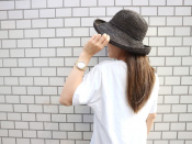 【HELEN KAMINSKI/ヘレンカミンスキー】のアイテムを一挙ご紹介します!『古着買取トレファクスタイル亀戸2号店』