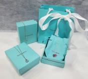 【Tiffany&Co/ティファニー】ネックレス入荷しました!『古着買取トレファクスタイル亀戸2号店』