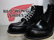 【RED WING×FREAK'S STORE】別注モデル!!