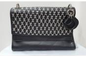 【Christian Dior/クリスチャンディオール】入荷速報!『古着買取トレファクスタイル亀戸2号店』