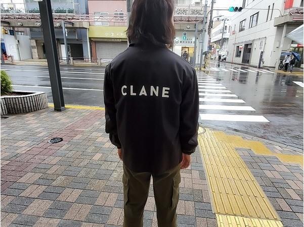 「トレファクスタイル亀戸2号店ブログ」
