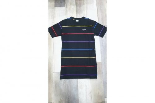 エックスガールのTシャツ